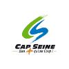 Cap Seine