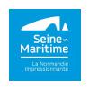Seine Maritime Tourisme