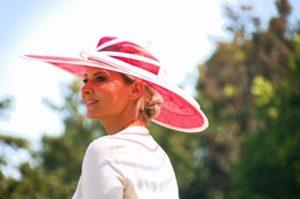 Brigitte Varnier